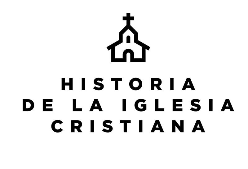 PC-Historiadelaiglesia-min