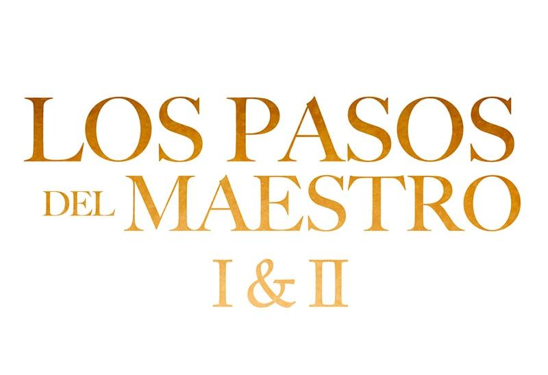 PC-Lospasosdelmaestro-min