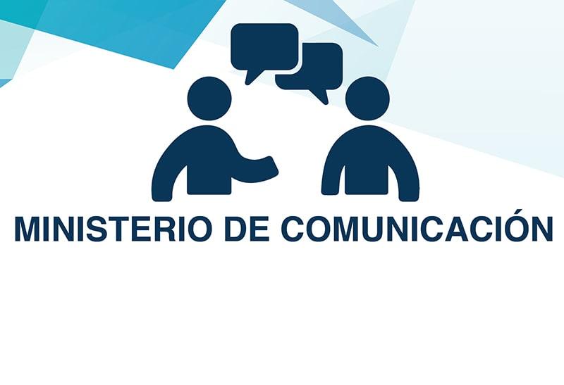 PM-Comunicancion