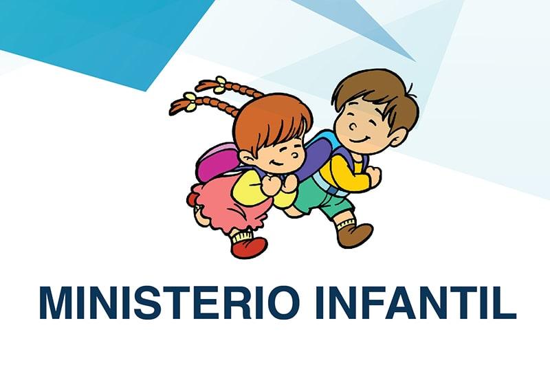 PM-Infantil